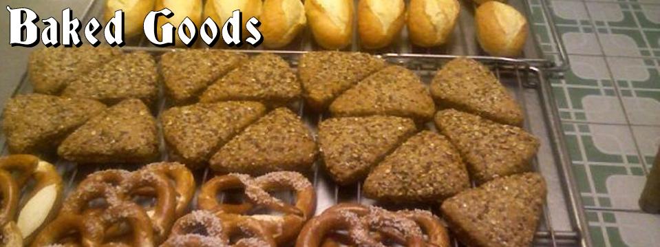 slide_bakery